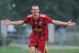4 liga piłkarska. Małapanew Ozimek - Chemik Kędzierzyn-Koźle 3-0