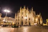 """Chcę wierzyć, że ponownie staniemy się krajem """"la bella vita""""- mówi Włoszka, mieszkająca w Mediolanie. """"Chcę nadal myśleć pozytywnie"""""""