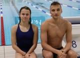 Pływanie. 51 naszych reprezentantów w mistrzostwach Polski