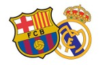 FC Barcelona - Real Madryt. Transmisja online [za darmo w internecie]
