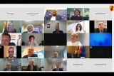 """""""Śledztwo"""" w łódzkim sejmiku: kto z opozycji w tajnym głosowaniu """"zdradził"""" i był przeciw odwołaniu przewodniczącej z PiS?"""