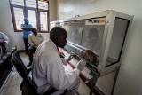Mali - wielcy bohaterowie w służbie zdrowia w Tanzanii
