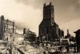 A to ciekawe! Jak wyglądał Szczecin zaraz po wojnie? Nowy odcinek!
