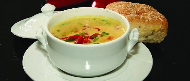 TOP 10 gęstych, pożywnych zupy, które przygotujesz w okamgnieniu. Zobaczcie przepisy naszych Czytelników.