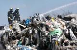 Co dalej ze składowiskiem odpadów niebezpiecznych w Zgierzu? Sąd odebrał tereny