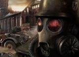 Uniwersum Metro 2033: Dziedzictwo Przodków. Recenzja