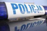 38-latek ma kłopoty. Zaproponował policjantom obiad i usługi wywrotką