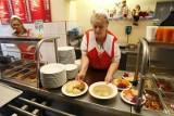 Obiad we Wrocławiu za mniej niż 20 zł. Oto ulubione bary i jadłodajnie wrocławian