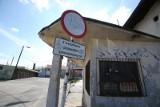 Dawny szpital przy Traugutta znów na sprzedaż. Właściciel KFC już go nie chce