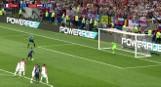 Mundial 2018. SKRÓT MECZU: Francja – Chorwacja 4:2 [BRAMKI, WYNIK]