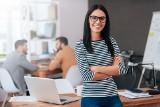 60 Sekund Biznesu: Tylko 25 proc. firm wierzy, że IT jest motorem zmian