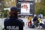 Rada Miasta Krakowa znów idzie do sądu z wojewodą. Chodzi o krwawe treści antyaborcyjne