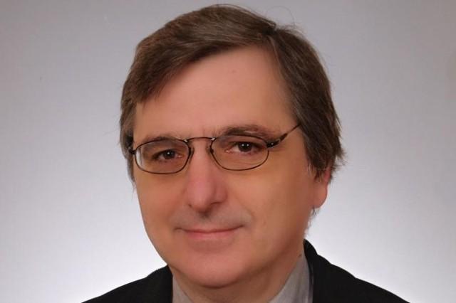 Wyniki wyborów prezydenckich 2015 to już początek kampanii przed wyborami parlamentarnymi - mówi socjolog prof. Jan Poleszczuk.