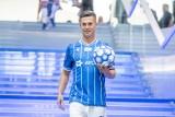 Koszulki klubów Ekstraklasy na sezon 2019/2020 [PRZEGLĄD]
