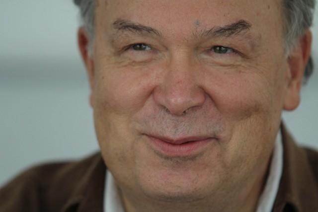 Lech Majewski