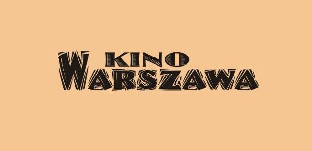 Nr 10/532 padziernik 2015 - foliagefrenzy.com - Serwis Miejski