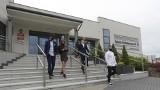 Szkoły średnie nowościami kuszą absolwentów ósmych klas