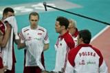 Liga Światowa 2014: Polska - Włochy. Mecze, które dadzą odpowiedź, czy Antiga ma kłopot... bogactwa