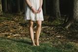 Sukienki Lidl 2020 - nowości. Nowe wzory i modele sukienek na lato w ofercie mody damskiej Lidla [CENY, ZDJĘCIA]