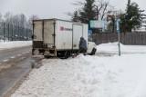 Gmina Supraśl. Mieszkańcy Sobolewa i Zaścianek skarżą się na stan dróg gminnych oraz powiatowych