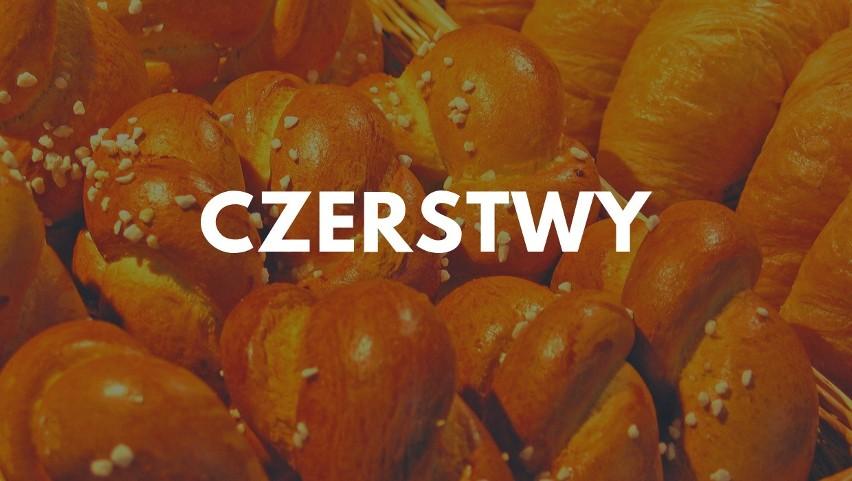 Podobnie jak w Czechach, również na Słowacji wizyta w...