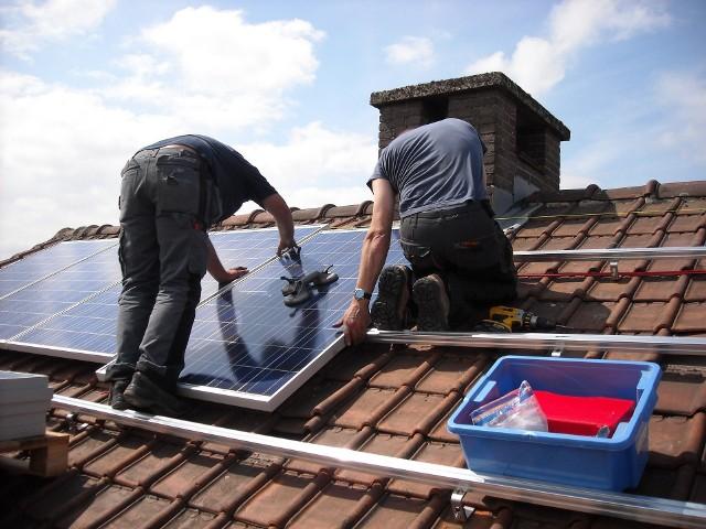 Modernizacja energetyczna 18 budynków ma kosztować 58 mln zł.