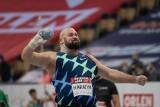 ORLEN Cup Łódź 2021: Wygrana Kendricksa, dobra forma Haratyka