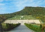 70 lat temu polscy żołnierze zdobyli ruiny klasztoru na Monte Cassino