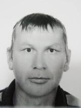 Zaginął Tadeusz Woźniak z Jeżowego. Ktoś widział tego mężczyznę?