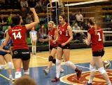 Budowlani Toruń stracili kolejnych rywali. W I lidze kobiet są cztery wolne miejsca
