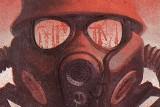 Metro 2035. Nowa książka Glukhovskiego [RECENZJA]