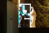 Koronawirus w Łodzi. Personel i pacjenci szpitala w Łagiewnikach na kwarantannie. Przejdą testy na obecność koronawirusa 26.03.2020