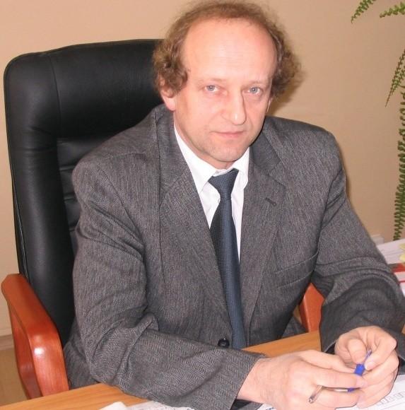 Wójt Dolic Wojciech Szczepański już może się cieszyć z wyższej pensji.