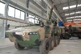 Huta Stalowa Wola podpisze kolejny duży kontrakt dla wojska