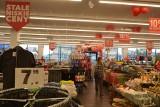 Otwarcie sklepu KIK w Mysłowicach. To kolejny sklep w Brzęczki Park Mysłowice