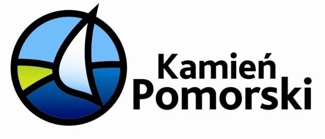 Projekt loga dla Kamienia Pomorskiego wyłoniony w konkursie spośród 122 prac. Kiedy zostanie podpisana umowa ze zwycięzcą stanie się on oficjalnie znakiem graficznym miasta.