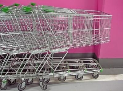 W niedzielę galerie handlowe będą nieczynneW niedzielę, 27 maja, większość sklepów będzie zamknięta ze względu na święto kościelne Zielone Świątki.