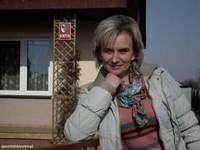 Renata Stelmach z Gronowa mknie po tytuł Sołtysa 2012 Roku