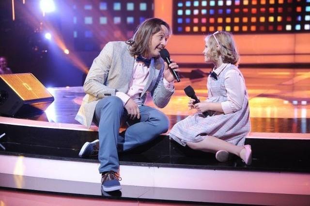Aplauz, Aplauz! TVN: Jagoda i Sebastian z Kłobucka
