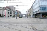 Lockdown w woj. śląskim coraz bardziej realny. Minister Adam Niedzielski: Trudna sytuacja na Śląsku. Kluczowe będą najbliższe dni