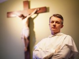 Dominikanin o. Roman Bielecki: Stwierdzenie, że w Polsce ponad 90 proc. to osoby wierzące, straciło rację bytu. Teraz musimy się wstydzić