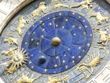 HOROSKOP dzienny na piątek. Horoskop DZIENNY dla wszystkich znaków zodiaku [14.09.2018]