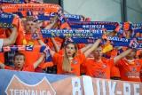 11 najmniejszych miejscowości w Polsce, które mają klub przynajmniej w 3 lidze