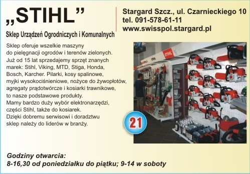 KGS.SKLEP  21
