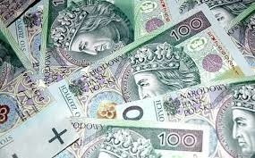 Mieszkańcy małych miast z województwa łódzkiego mają 321 mln zł długu