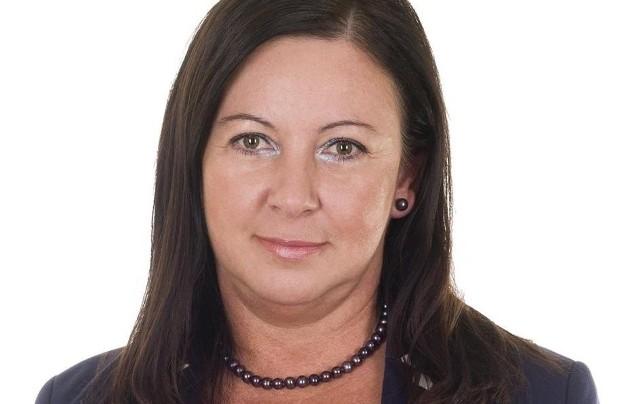 Joanna Suska będzie przez kolejnych lata rządzić gminą Ćmielów.