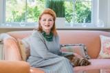 Pożegnalny wywiad z ambasador USA Georgette Mosbacher, która 20 stycznia kończy swą misję w Polsce