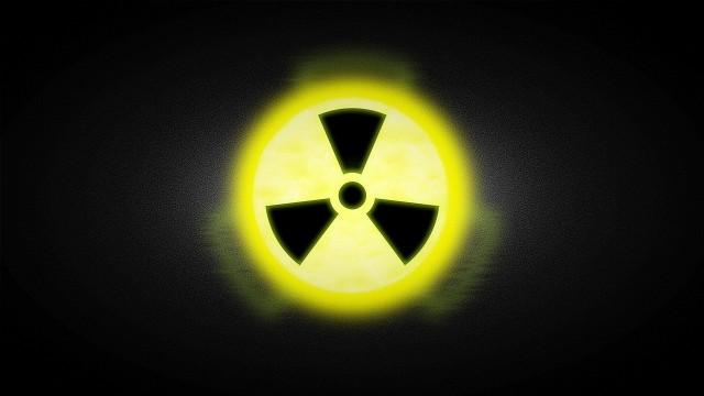 Polska Agencja Atomistyki informuje o niebezpiecznym pierwiastkiem, który został wykryty w powietrzu na terenie Polski.