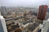 Wykonanie budżetu Łodzi w 2020 r. Stabilny rating mimo pandemii, ale dług wzrasta