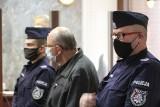 Były proboszcz parafii w Tarnobrzegu i Ostrowcu Świętokrzyskim skazany na trzy lata więzienia za wykorzystywanie seksualne ministranta